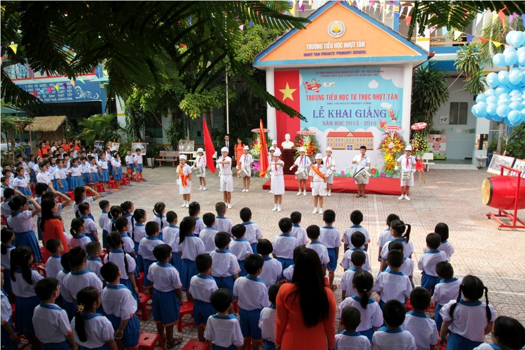 nhut tan school (16)
