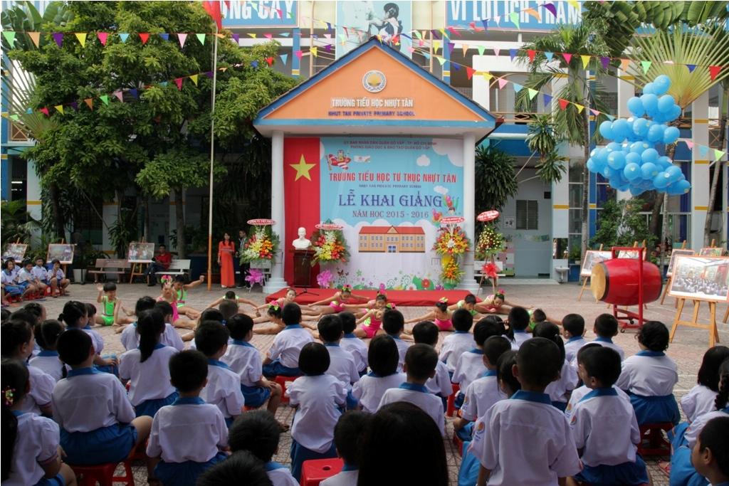 nhut tan school (27)