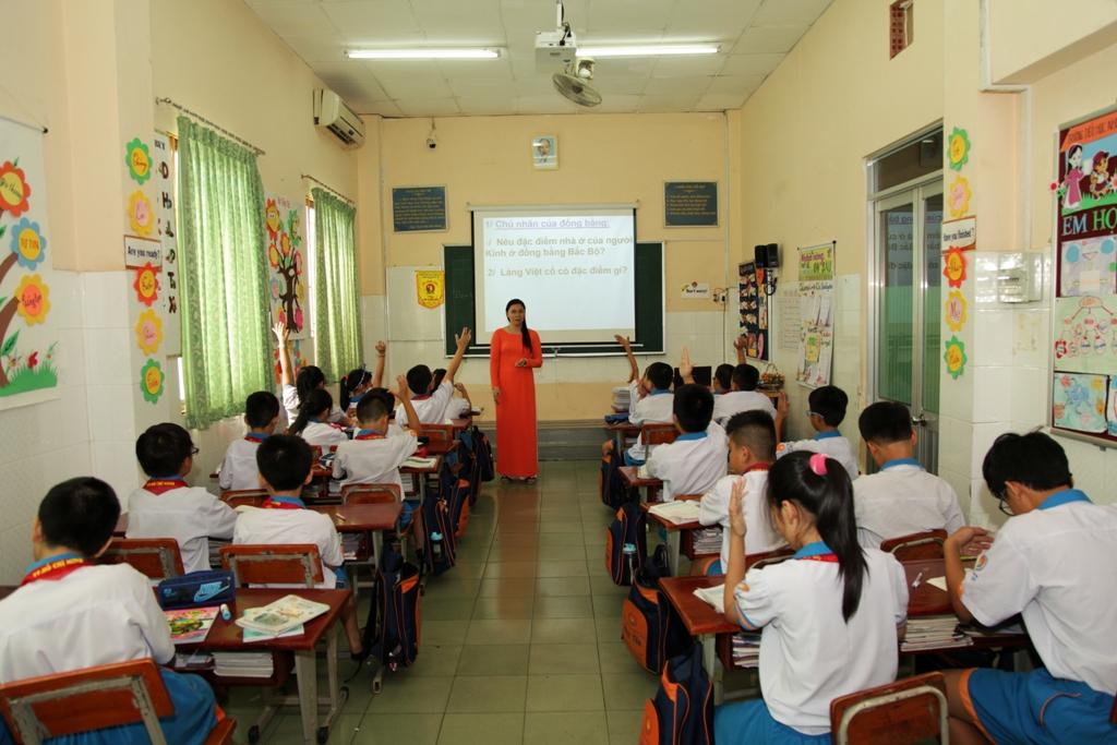 nhuttanschool (4)
