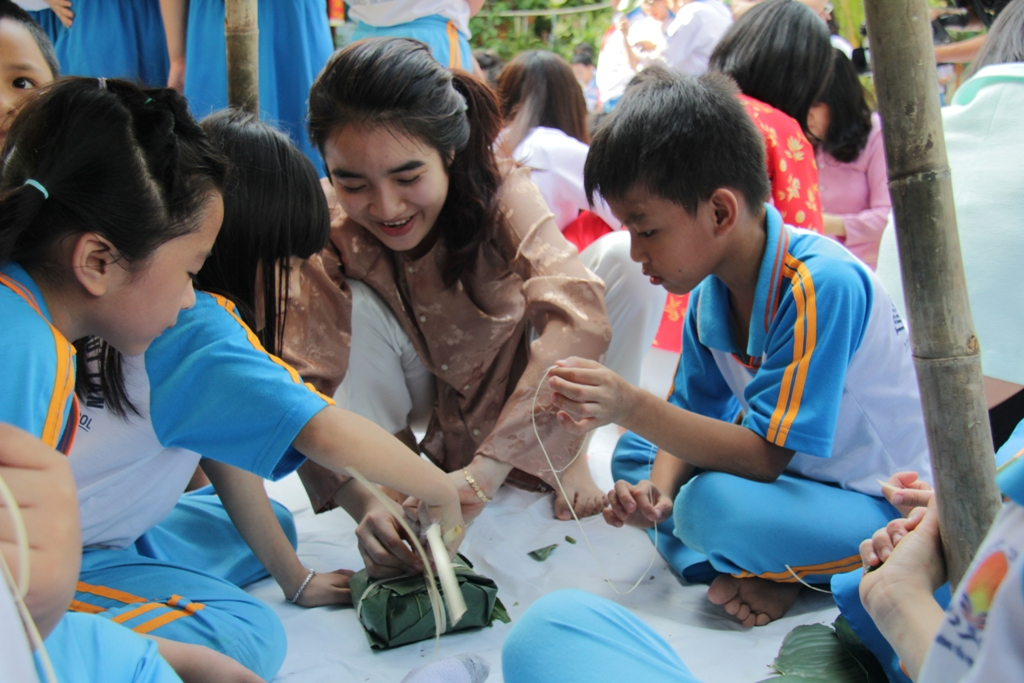 nhut tan school  (2)