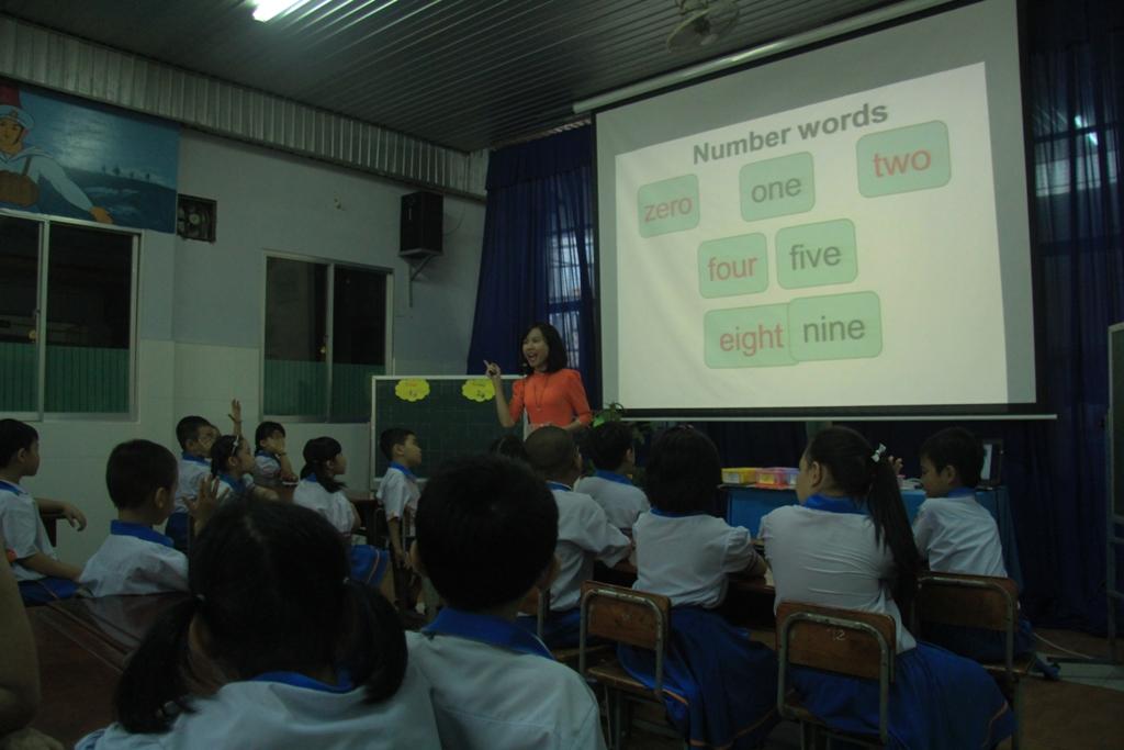 nhuttanschool.edu (1)
