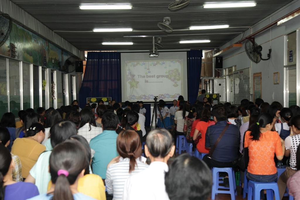 nhuttanschool.edu (12)